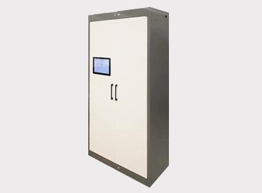 RFID光电智能文件柜